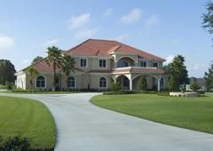 Citadel Custom Home Construction - Jupiter, FL