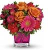 Hohman Floral