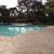 Aqua Enterprise Pool Service