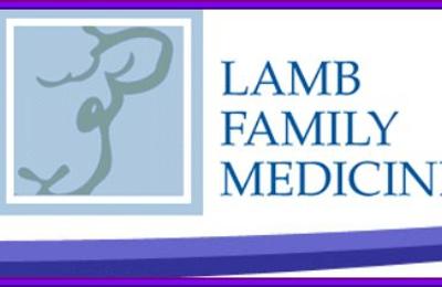 Lamb Family Medicine - Batavia, NY