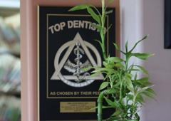 Smile Dental Practice - Glendale, CA