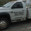 Bennett's Towing Inc