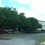 Wbh Industries