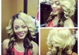 Hair Weaving Diva by Alexis - Memphis, TN