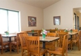 Guesthouse Inn & Suites - Sioux Falls, SD