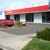 Almost Everything Auto Body Repair & Paint