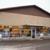 Robbins Auto Value & Service Center