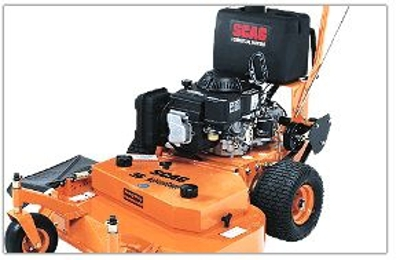 Competition Mower Repairs, Inc. - Mineola, NY