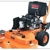Competition Mower Repairs, Inc.