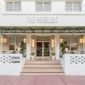 President Hotel - Miami Beach, FL
