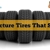 Commercial Tire Company Of San Francisco