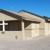 Jerusalem Missionary Baptist Church