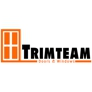 Trim Team - El Paso, TX