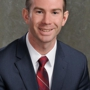Edward Jones - Financial Advisor:  John R Heeter