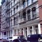 Hundred Grand Dance Foundation - New York, NY