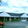 Vista Health Center Of Cook County