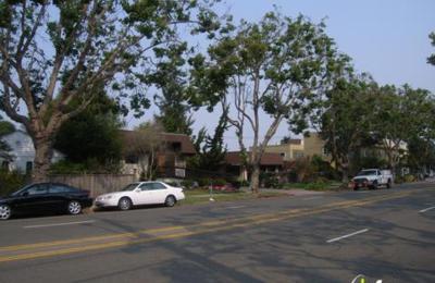 Berkeley Dental Laboratory - Berkeley, CA