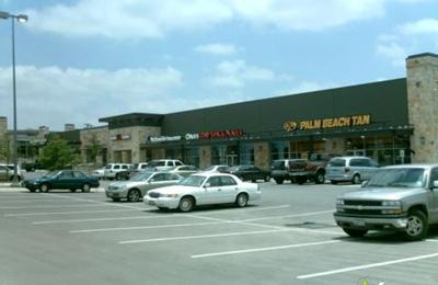 H-E-B plus! Pharmacy - Austin, TX