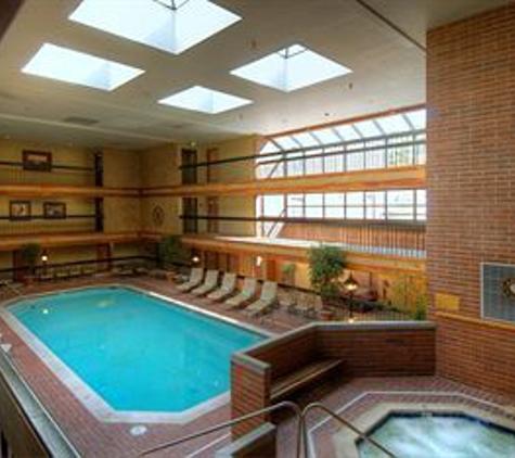 Park Plaza Resort - Park City, UT