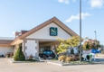 Quality Inn & Suites - Escanaba, MI