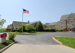 Residence Inn by Marriott Cincinnati Airport - Erlanger, KY