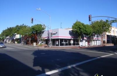 T-Mobile - San Mateo, CA