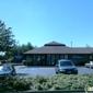 Chase Bank - Woodburn, OR