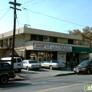 Hop Li Seafood Restaurant 62713 - Los Angeles, CA