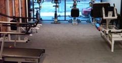 Blue Hills Sports & Spine Rehabilitation - Boston, MA