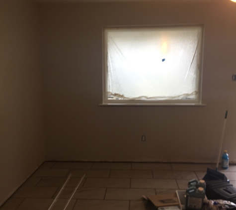 Riviere's Painting & Drywall - Slidell, LA
