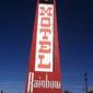 Rainbow Motel - Bozeman, MT