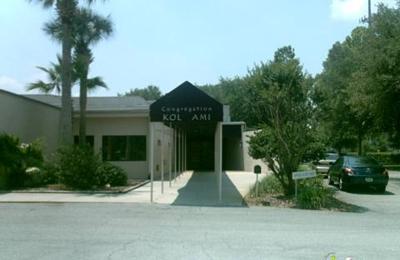 Kol Ami - Tampa, FL