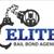 Elite Bail Bond Agency Inc.