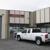 Golden State Scaffolding Inc