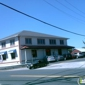 Dellis' Restaurant Bar & Grill - Rosedale, MD