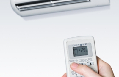 Yourk Heating & Air Conditioning - Modesto, CA