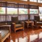 Best Western Plus Sunset Suites-Riverwalk - San Antonio, TX