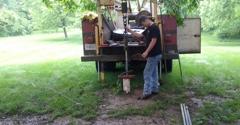 Beaver & Martin: Well & Pump Service, LLC. - New Palestine, IN