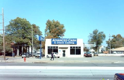 Mesquite payday loans photo 6