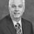 Edward Jones - Financial Advisor: Russell W Wilson