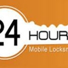 Total Lock & Key Mobile Locksmith Service