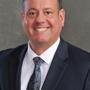 Edward Jones - Financial Advisor: John Gantzer