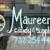 Maureen's Candy & Cake Supply