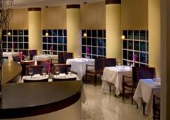 Miami Marriott Dadeland - Miami, FL