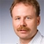 Corpier, Cindy L, Md - Dallas Nephrology Assoc
