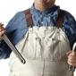 Better Plumbing - Licensed Plumbers Houston - Houston, TX
