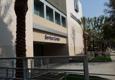 Mercedes-Benz of Beverly Hills - Beverly Hills, CA