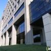 Texas Health Presbyterian Heart & Vascular Group