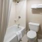 Best Western Plus Denver International Airport Inn & Suites - Denver, CO