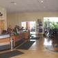 Seminole PowerSports - Sanford, FL